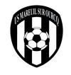 logo du club A.S Mareuil Sur Ourcq