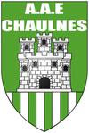logo du club AAE CHAULNES