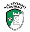 logo du club Amical Club Seyssinettois section football