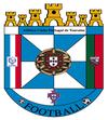 logo du club AC PORTUGAL