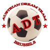 logo du club Austrian Dream Team