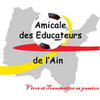logo du club Amicale des Educateurs de Football de l'AIN