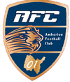 logo du club Ambérieu Football Club