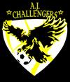 logo du club ASSOCIATION DES JEUNES CHALLENGERS