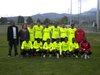 ajm 73 - association des jeunes de Mayotte de chambery