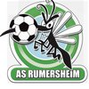 logo du club AS Rumersheim Le Haut