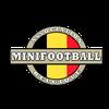 logo du club AMB-MF