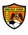 logo du club REIMS AMICALE JAMIN