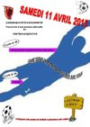 SOIREE 11 AVRIL 2015 - ANGERS MAYOTTE CLUB SPORTIF
