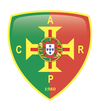 logo du club ASSOCIATION PORTUGAISE DE LA CROIX ROUGE