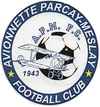 logo du club Avionnette Parçay-Meslay Football Club
