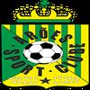logo du club Arões Sport Clube