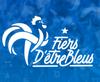 saison 2016/2017 rassemblement des u15 entente AS Angervilliers /pays de limours - A.S ANGERVILLIERS