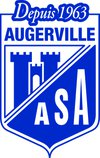 logo du club AS Augerville