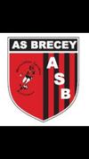 logo du club As Brécey