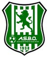 logo du club ASSOCIATION SPORTIVE BRENY-OULCHY