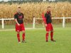 Mika et Arthur, les défenseurs centraux - association sportive celluloise