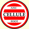 logo du club A . S . CELLULE