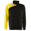Sweat Training 1/2 Zip Kappa Adulte