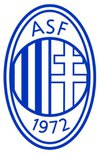logo du club AS Fribourg