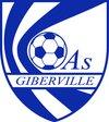 logo du club As Giberville