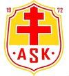 logo du club As Kerbach