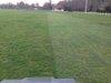 Préparation terrain de Bayet - Association Sportive Louchyssoise