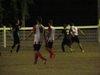 ASL - DESERTINES - Association Sportive Louchyssoise