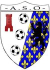 logo du club Bouchain AS Ostrevant