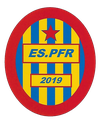 logo du club PLATEAU AS