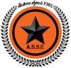 logo du club As Sarceaux Espoir