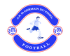 logo du club Association Sportive St Germain du Pinel