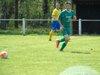 Coudrecieux / A.S Thorigne (saison 2015/2016) - Association Sportive de Thorigné sur Dué