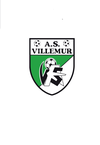 logo du club Association Sportive Villemurienne
