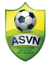 logo du club AS Vivy-Neuillé 90
