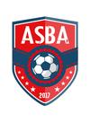 logo du club ASBA
