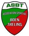 logo du club L' AS Boen-Trelins