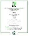 Samedi 11 février 2017 : REPAS DE L'ASCCL !!! - Association sportive Cahuzac Castillonnès Lalandusse