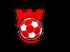 logo du club Association Sportive Château sur Epte