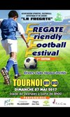 Fregate Friendly Football Festival - ASCAL LA FREGATE