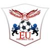 logo du club EU FC
