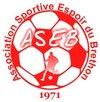 logo du club Association Sportive Espoir du Brethon