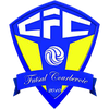 logo du club Courbevoie Futsal Club