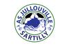 logo du club Association Sportive JULLOUVILLE SARTILLY