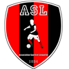 logo du club ASSOCIATION SPORTIVE LANQUETOTAISE