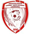 logo du club Association Sportive Laguenne/Sainte Fortunade/Lagerde Enval