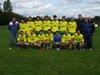 saison 2013-2014 - FCMP