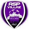 logo du club Association Sportive Parmelan Villaz