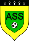 logo du club Association Sportive Sulpicienne