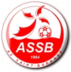 logo du club AS Saint Barnabé